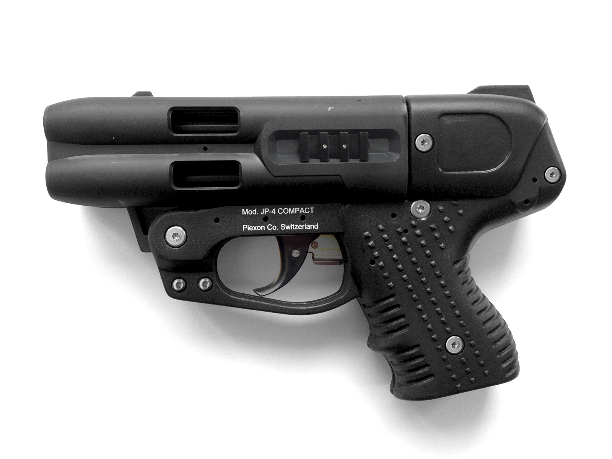 taser guns Two fatal shootings this week raise the question: if officers have less lethal  weapons in their arsenal, then why wouldn't they use them.