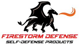 FIRESTORM DEFENSE