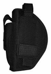 JPX 2 Nylon Holster plus Magazine Pouch