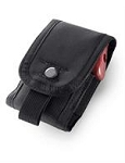 Kimber Belt Pouch for Guardian Angel or Pepperblaster II