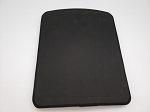 LEVEL 3A PE ICW BALLISTIC PLATE 3.0 POUNDS