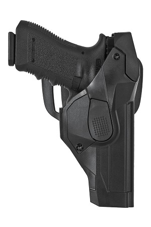 VEGA GLOCK LEVEL 3 DUTY HOLSTER