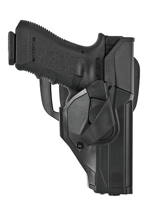 VEGA GLOCK LEVEL 2 DUTY HOLSTER