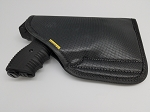 JPX 4 CONCEALMENT HOLSTER