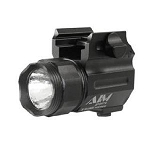 JPX COMPACT TACTICAL LIGHT