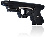 Pepper Spray Guns, The Ultimate Non-Lethal Defense Product