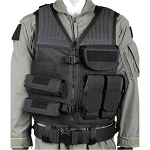 Omega™ Tac Shotgun/Rifle Vest