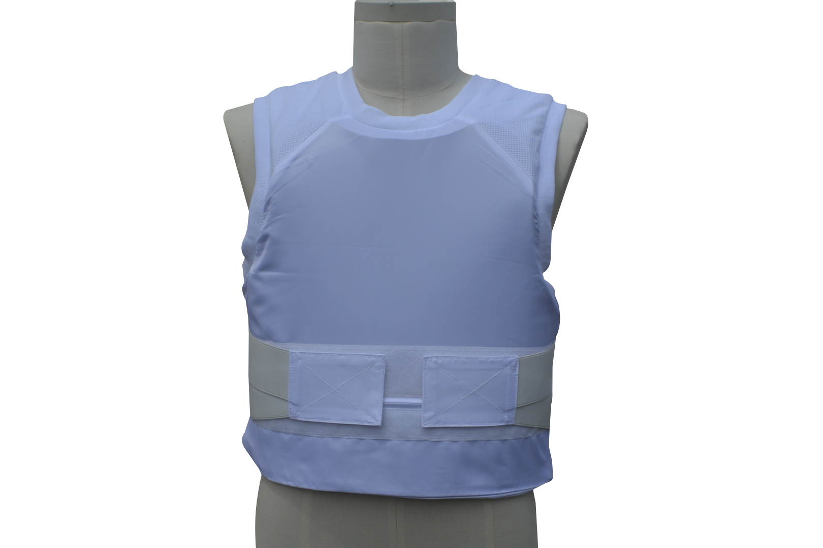 Ballistic Vests and Products