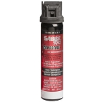 SR-Sabre Crossfire 3 oz. GEL Spray Exp 2024