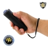 Mini Stun Rod 5,500,000* Stun Gun