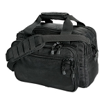 Uncle Mikes Side-Armor Range Bag