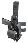 TIPX PEPPER BALL GUN HOLSTER