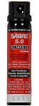 SABRE 5.0 0.67% MC 3 oz Crossfire® Stream 2024