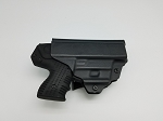 JPX 4 Defender Paddle Retention Holster RIGHT HAND