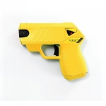 Taser Pulse Plus  YELLOW            NOW AVAILABLE IN NEW YORK!