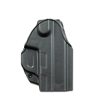 PepperBall TCP Open Top Holster RH