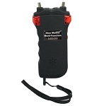 Stun Master MultiFunction 9.5 Million Volt Stun Gun