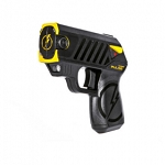 Taser Pulse Plus              NOW AVAILABLE IN NEW YORK!