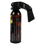 Wildfire Pepper Spray
