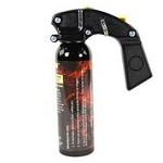 Wildfire1.4% 9 oz Pistol Grip Pepper Gel