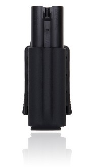 JPX Cartridge Pouch