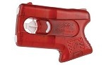 KIMBER PEPPERBLASTER II RED OC EXP 2023