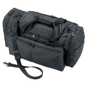 Side-Armor Tactical Equipment Bag